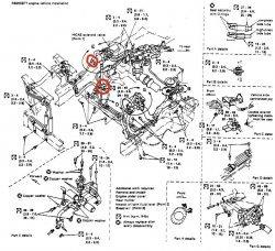 R32 Rb20det Wiring Diagram : 26 Wiring Diagram Images