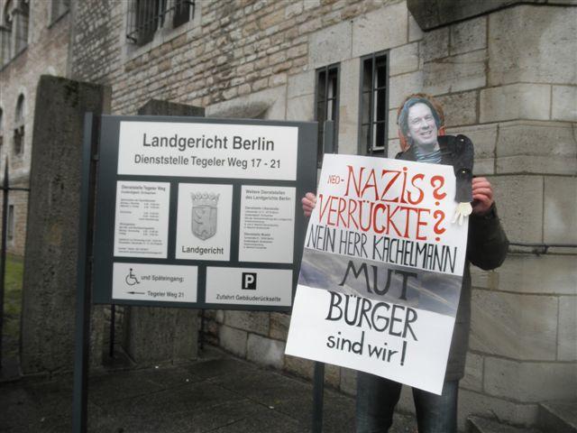 https://i0.wp.com/www.sauberer-himmel.de/wp-content/uploads/2012/02/P2170203.jpg