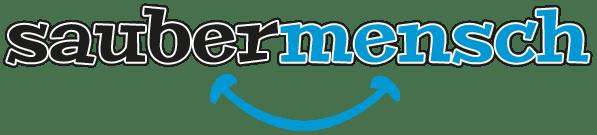 Saubermensch Logo
