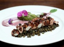 VIRGILIO MARTINEZ AND LIMA LONDON CATERED FOR THE WORLD'S ...