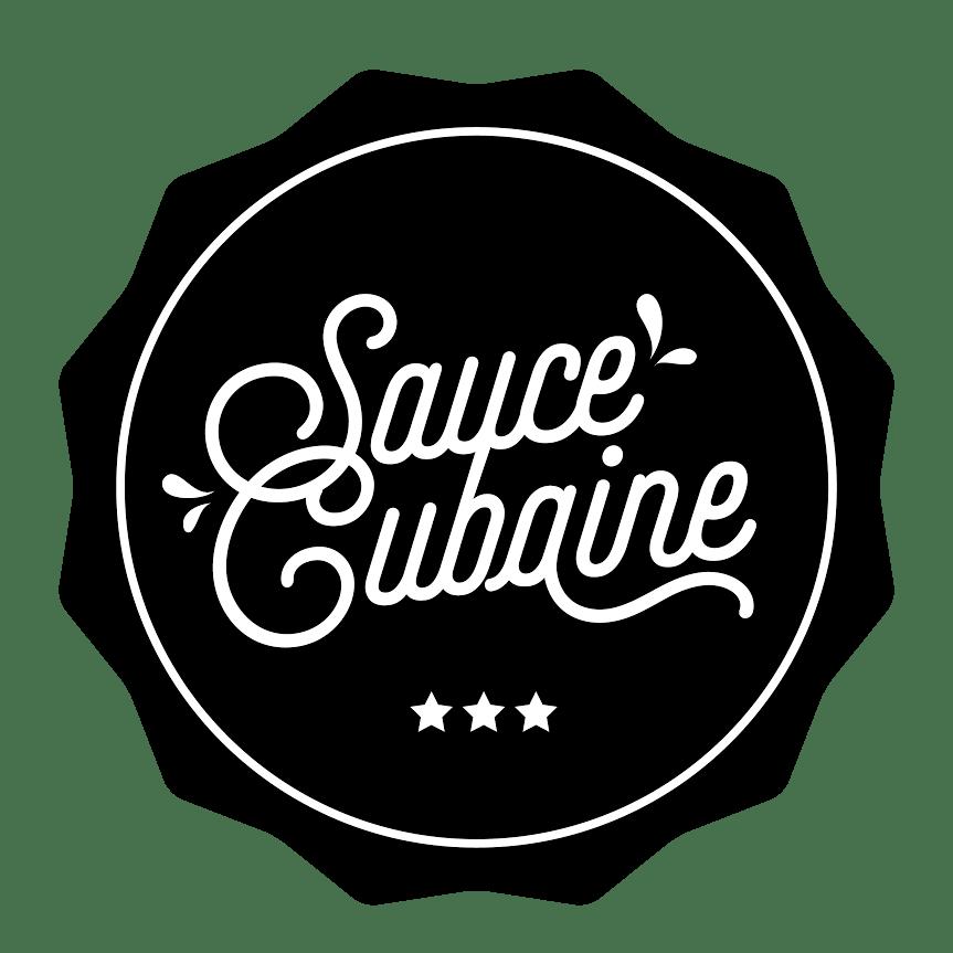 Saison officielle Salsa Terminée