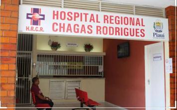 Hospital Regional Chagas Rodrigues receberá UCINCO para cuidados neonatais