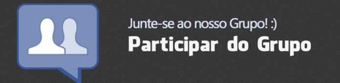 participar do facebook