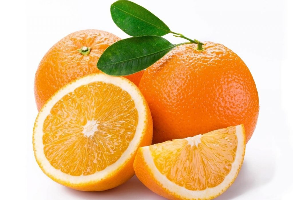 laranja_beneficios