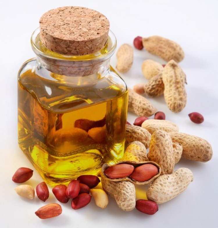 óleo-de-amendoim-1