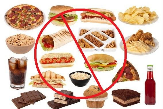Os 7 Piores Alimentos Para Diabticos ATUALIZADO