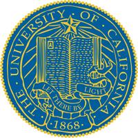 Universidade de Berkeley Califórnia