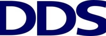 Você conhece a sigla DDS