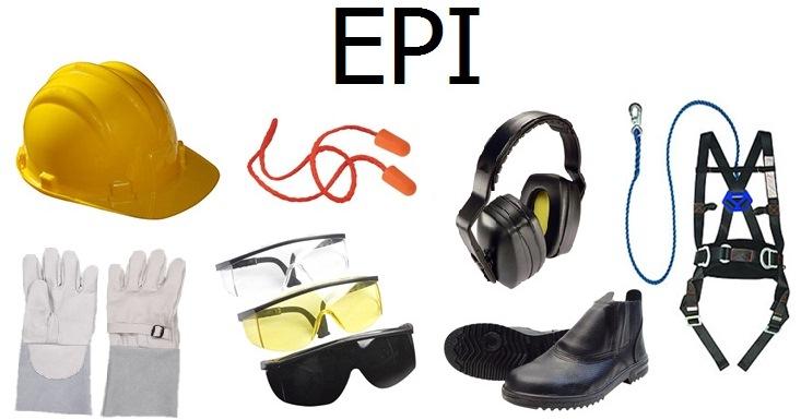 d24140c049336 A importância do uso de EPI - Segurança no Trabalho