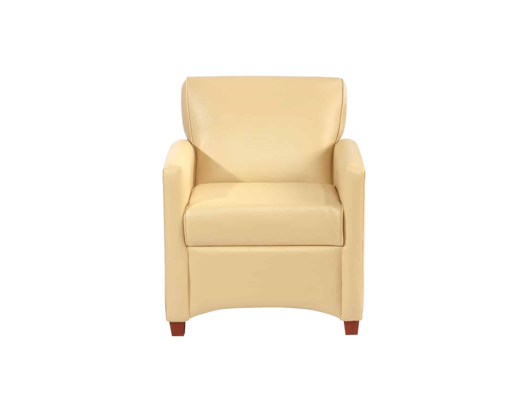 lobby sofa crossword rattan cover madison chair sauder education