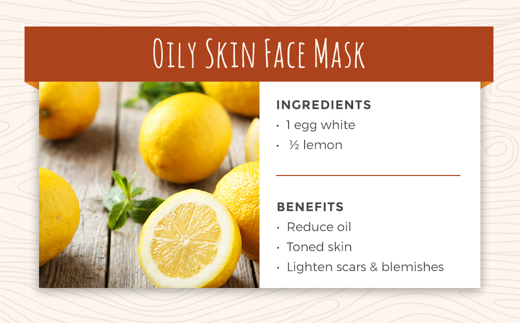 DIY Egg Face Masks for All Skin Sensitivities  Sauders Eggs