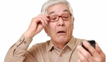Óculos de camelô provoca problemas nos olhos  Quais os riscos ... 9553690ba2