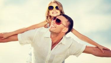 Será que os óculos de sol nos protegem de doenças oculares graves  6b1d19c2e3