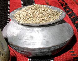Nakhwa