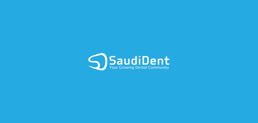 Kids Teeth A New e-Service by UQU Dent