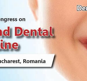 6th Annual Congress on Dentistry and Dental Medicine