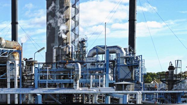 Kuwait invites bid for Mechanical Maintenance of Mina Ahmadi