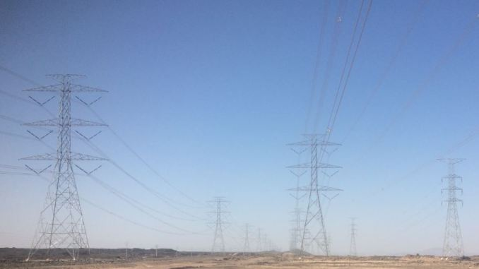 Saudigulf projects - Information about Saudi and Gulf Projects