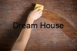 كيف تتمكنين من تقليل تراكم الأتربة داخل المنزل