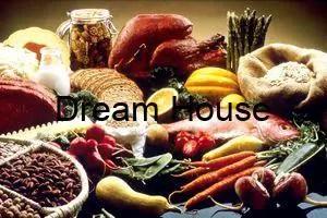 ما هى الأوعية الصحية لحفظ وطهي الأطعمة