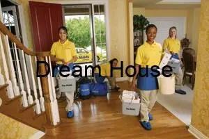تنظيف منازل بالرياض مع خبراء النظافة بالعالم