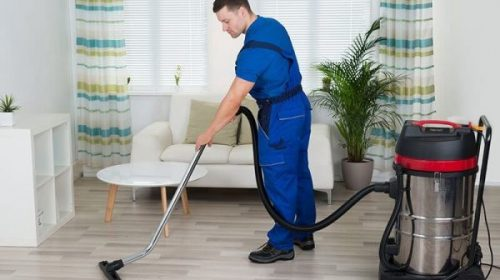شركة تنظيف شقق شرق الرياض