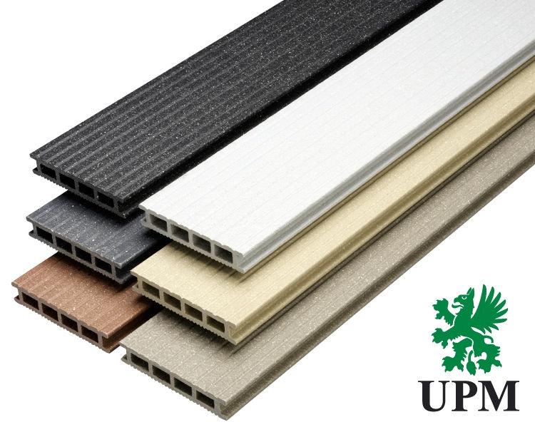 UPM ProFi Deck  SAUERLAND GmbH