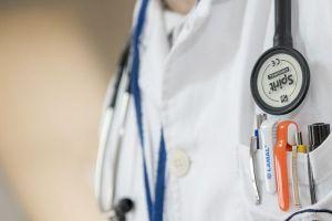 copd - sauerstoffkonzentrator test kaufen everflo