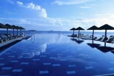 Malediven luftkurort - copd reisen mit sauerstoff