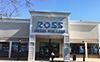 Saul Centers Inc Briggs Chaney MarketPlace Silver