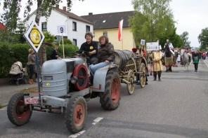 Waltraud Zorn IMG_0451