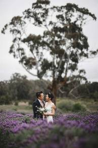 SO_Wedding_Salt_Daylesford_--52
