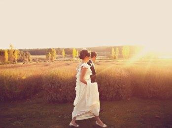 sault-weddings-gallery-winter-03