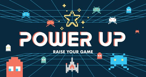 small resolution of power up adventure camp