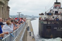 Sault Ste Marie and Upper Peninsula Attractions