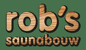 rob's saunabouw