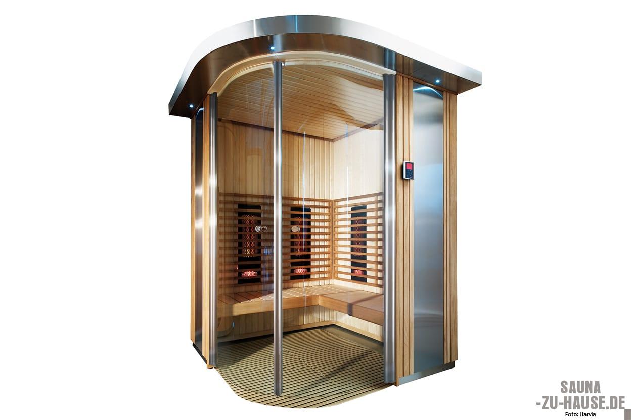 Sauna Zu Hause sauna und bad ziemlich beste freunde sauna