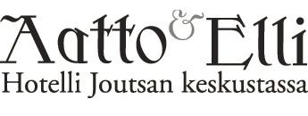 logo_aattoelli