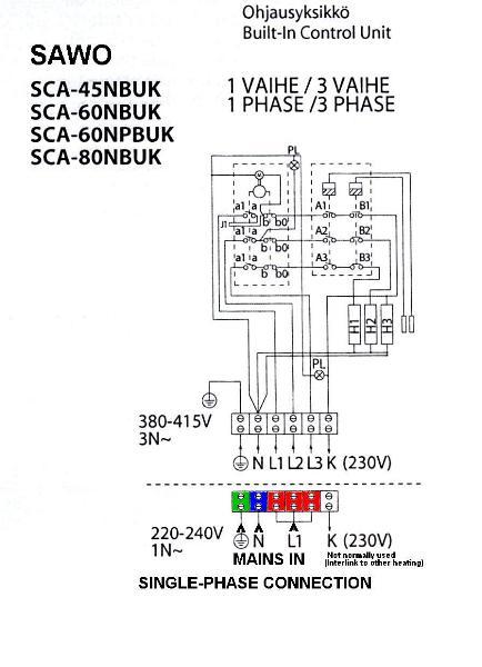 kelvinator range wiring diagram  vehicle wiring diagram