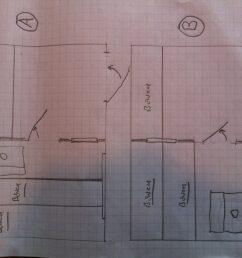 shed diagram 8x12 [ 2592 x 1936 Pixel ]
