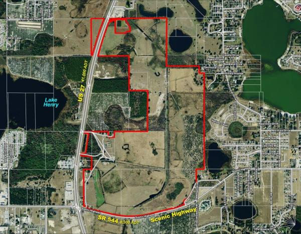 Map Of Lake City Florida.20 Haines City Area Map Pictures And Ideas On Carver Museum