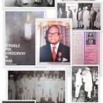 A Tribute to Padma Shri Dr KG Saxena on his 106th Birth Anniversary