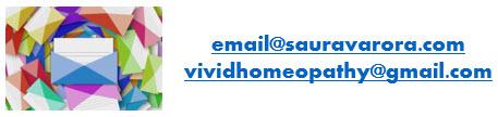 Dr Saurav Arora email