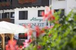 Hotel Morgenleit