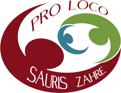 Pro Loco Sauris Zahre