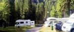 Campingplatz Treinke