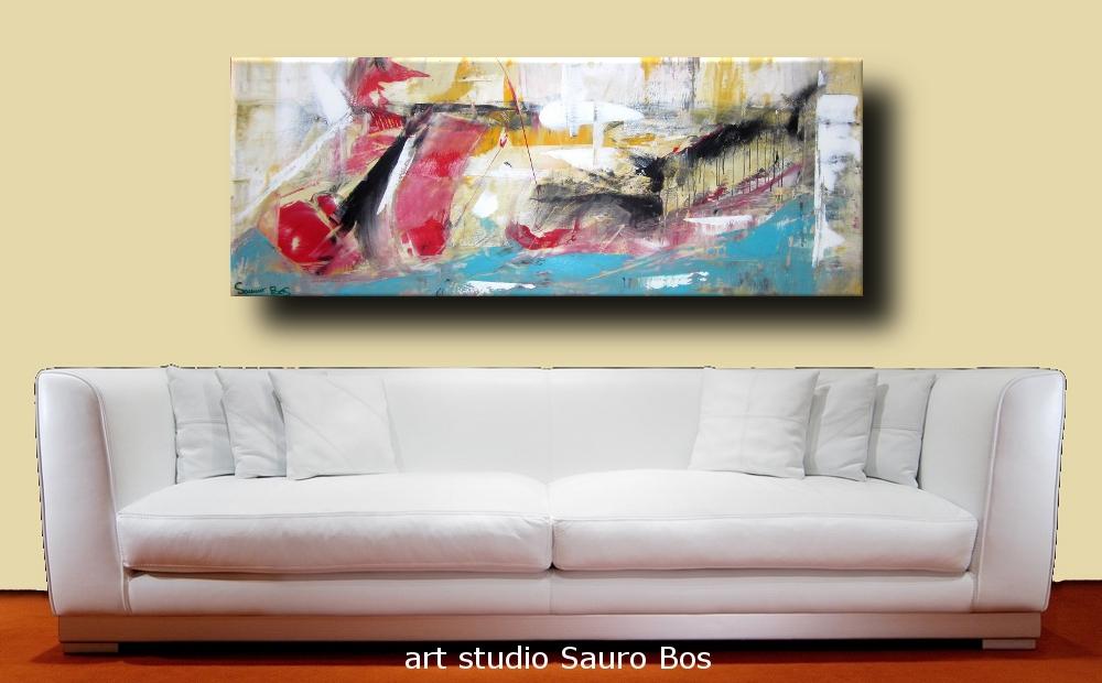 Framed Wall Art Living Room