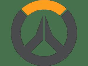 Overwatch Symbol Logo PNG Transparent - (Overwatch Battle Royale)   Sausage Roll