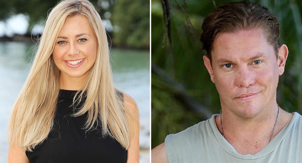 Castaways who deserve a second chance on Survivor | Sausage Roll