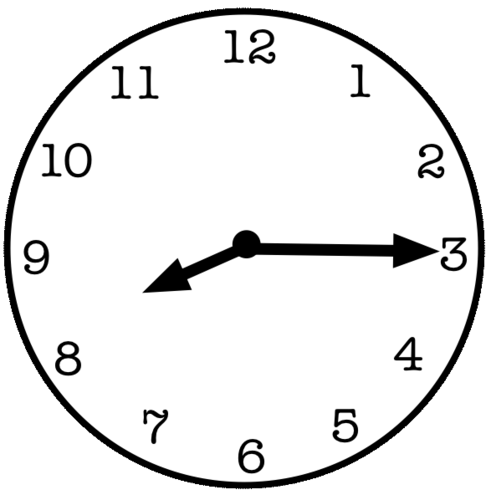 McFadden Intermediate School / Overview